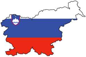 travel-slovenia-slovenia-view
