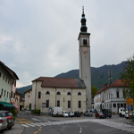 travel-slovenia-kobarid-view