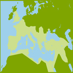 travel-slovenia-roman empire