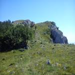 travel-slovenia-plateaus