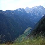 travel-slovenia-valley