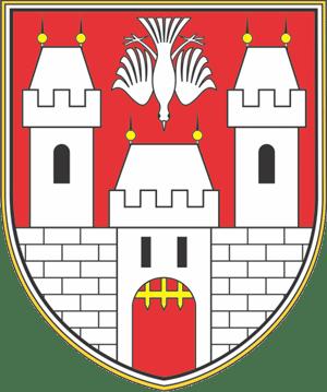 Maribor coat of arms