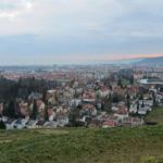 travel-slovenia-maribor-view
