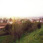 travel-slovenia-medium-cities