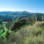 travel-slovenia-regional-park