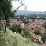 travel-slovenia-small-cities