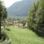 travel-slovenia-small-village