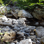 travel-slovenia-streams