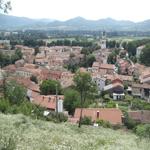 travel-slovenia-town