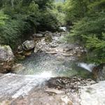 travel-slovenia-hubelj-didactic-path-view