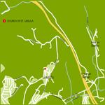 travel-slovenia-lanisce-zemljevid-view
