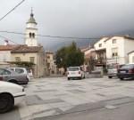 travel-slovenia-sturje