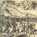 travel-slovenia-valvasor-battle-between-theodosius-and-eugene-view