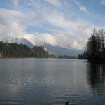 travel-slovenia-bled-lake-view