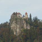 travel-slovenia-castles