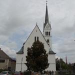 travel-slovenia-church-st-martin-view