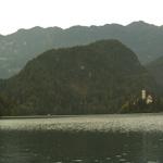 travel-slovenia-osojnica-outlier-view