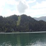 travel-slovenia-straza-view