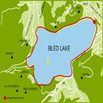 travel-slovenia-walking-path-around-bled-lake-view