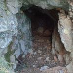 travel-slovenia-caverns-view