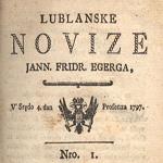 travel-slovenia-lublanska-news-view
