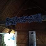 travel-slovenia-mali-lipoglav-fruit-drying-room-view