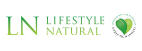 travel-slovenia-lifestyle-natural-logo