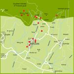 travel-slovenia-vrtovin-map-view