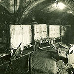 travel-slovenia-big-strike-of-miners-1923-view