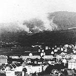 travel-slovenia-rasica-burning-view