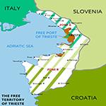 travel-slovenia-london-memorandum-view