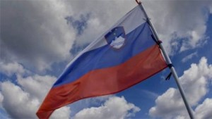 travel-slovenia-independence-and-unity-day