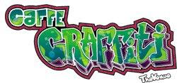 Caffe Graffiti