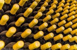 Wineries & Wine Cellars