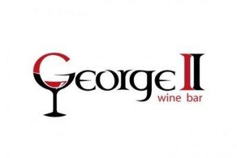 George II Wine Bar