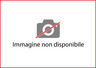 Ioviaggiocosi - Federica Gobbi