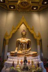 Bangkok (395 of 711)
