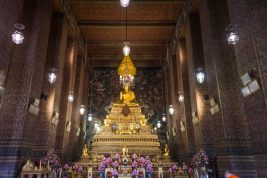 Bangkok (594 of 711)
