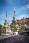 Bangkok (625 of 711)
