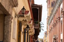Cartagena (170 of 390)