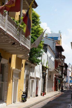 Cartagena (290 of 390)