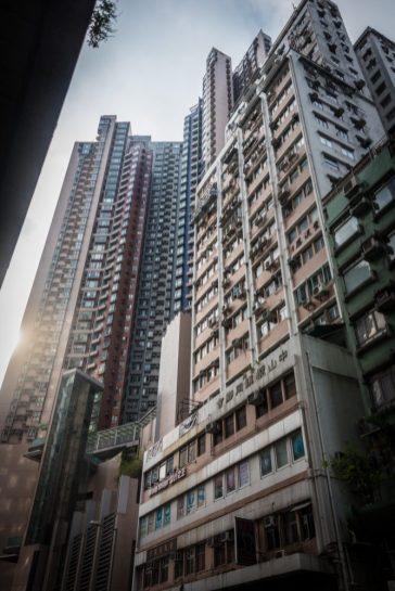 Hong_Kong (195 of 211)