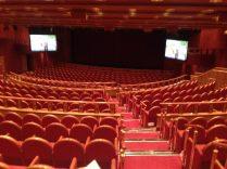 Ship Theatre