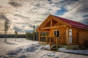 whitehorse2 (13 of 107)-HDR-Edit