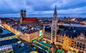 munich-germany https://playhardertours.com/beerquest-2018-munich/