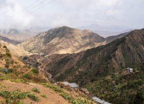 Asmara-road-1