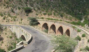 massawa road-4