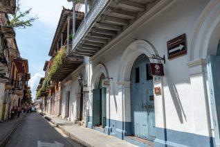 Cartagena (192 of 390)-HDR