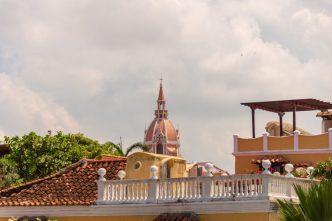 Cartagena (263 of 390)
