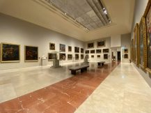 Estensi Gallery Modena